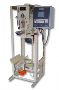 Brand Choice Bagging Equipment