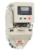 Hamer 100GW Digital Gross Weigh Scale