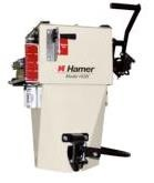 Hamer HGB Mechanical GW Scale