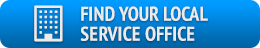 Find your local service office