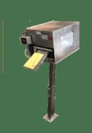 CMSI Model 1506N Tag Printer